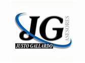 justo-gallardo-asesores_li1