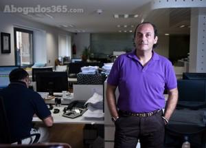 miguel-m-gallardo-vazquez_ci3