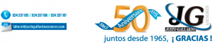 cabecera50-2