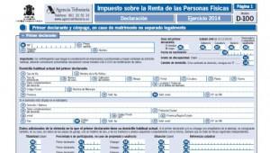 1426748962_840897_1426752373_noticia_normal