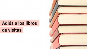 libros-de-visitas