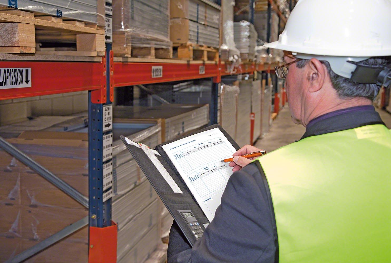 La inspección aflora más de 3.000 empleos en situación fraudulenta en Canarias